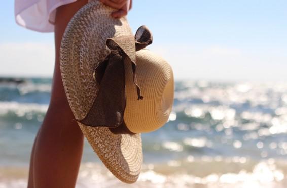 gorro-playa
